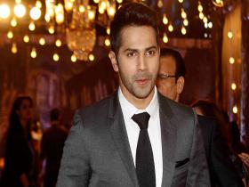 The next king of comedy: How Varun Dhawan is stepping into Govinda's shoes