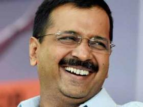 Punjab election: Cong wary as Kejriwal says AAP will repeat Delhi performance in 2017 Assembly polls
