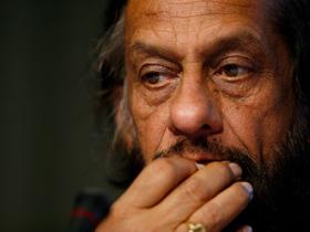 Pachauri's return to TERI makes my flesh crawl, says complainant in an open letter