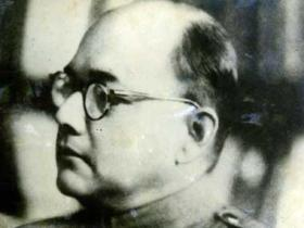 Subhas Chandra Bose: The myths, the distortions and the biases