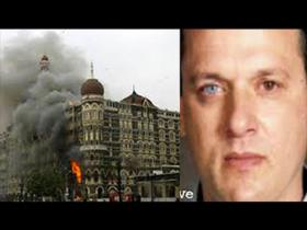 David Headley's stunning revelations expose Pakistan role in 26/11 attack, hearing to continue Tuesday