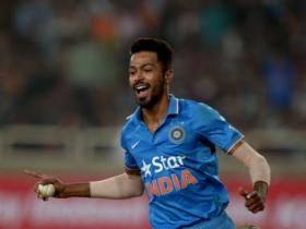 India vs Sri Lanka: Hardik Pandya could be the 'X-factor' Dhoni needs in ICC World T20