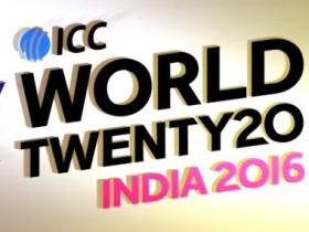 No tickets, venue troubles, Pakistan and West Indies unsure: World T20's world of problems