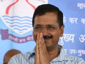 AAP sting: Will corruption allegation strategy on Kejriwal by BJP and Congress ever work?
