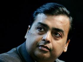 Mukesh Ambani elected to National Academy of Engineering, one of only 10 Indians