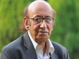 Your poetry will forever be alive, Nida Fazli: Legendary poet and lyricist, 78, passes away
