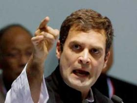 The Rahul Gandhi show: Three takeaways from his spectacular climbdown on RSS