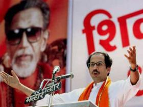 Make in India: Dinner snub adds to BJP, Sena's growing distance