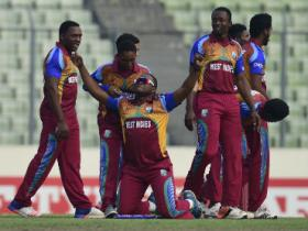 U19 World Cup Final Talking points: Gutsy West Indies capitalise on India's complacency