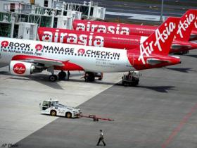 Rot in AirAsia India runs deep; to survive it needs funds, focus