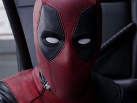 Deadpool review: This reinvention of the superhero genre is fantastic, just don't make it a blueprint