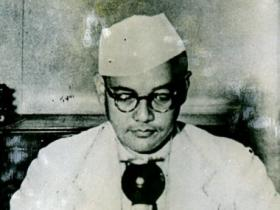 The why of myths on Subhas Chandra Bose: Poor scholarship, bias and politicisation of history