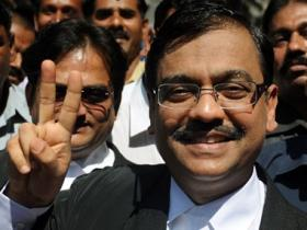 A man of bombast with a penchant for the dramatic: What's the secret to Ujjwal Nikam's success?