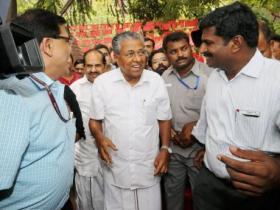 Mullaperiyar issue: Kerala CM Pinarayi's bold new stand is better for ties with TN