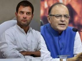 How Rahul Gandhi's Arhar Modi jibe against PM exposes his own ignorance of reality