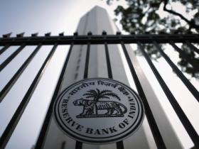 RBI sees FY17 growth 7.6% on 7th Pay Commission and better rains, not investment
