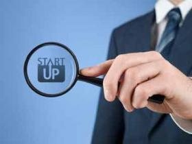 Start-ups will now only need eligibility certificate from govt for IPR benefits