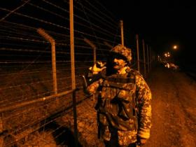 India's surgical strike in response to terror attack tipping point in Indo-Pak relations