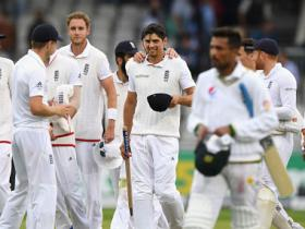 England got their tactics right against Pakistan, it's time they are given the credit they deserve