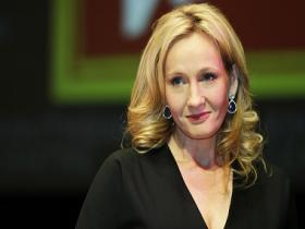 Harry Potter's magical legacy: How JK Rowling's creation endures, 19 years later