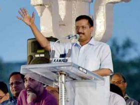Ousted from AAP, party rebels may form grand front ahead of Punjab Assembly polls