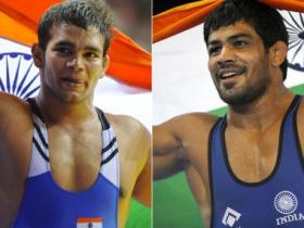 Narsingh Yadav, Sushil Kumar, Parveen Rana: How doping fiasco could set Indian wrestling back by decades
