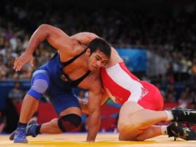 Narsingh Yadav doping controversy: Report identifies teen accused of spiking wrestler's food