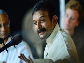 TM Krishna's Magsaysay Award offers rich proof that he puts audiences first