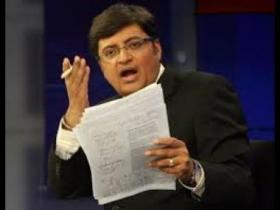Arnab Goswami is overly powerful? Blame highly subsidised news and power imbalance in India
