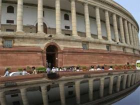 Monsoon Session Live: BJP meets to discuss Parliament strategy to beat GST stalemate