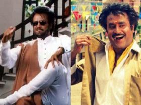 Didn't like Kabali? Here are five Rajinikanth films that celebrate the spirit of Thalaivar
