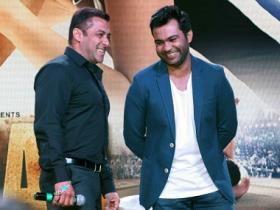 Director's Cut: Ali Abbas Zafar on Salman Khan, Sultan's collections, cliches and sexism