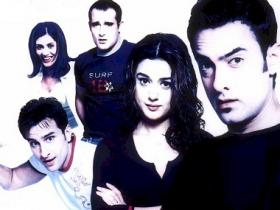 Dil Chahta Hai may have a sequel: Why we care about Farhan Akhtar's debut film