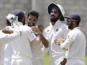 Tough home season coming up, but Team India galloping on Virat Kohli's 'horses for courses' policy