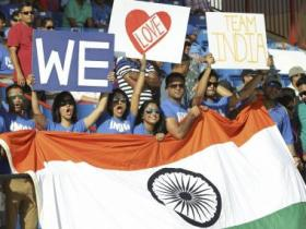 India vs West Indies T20: Not perfect, but a good start for cricket and fans in USA