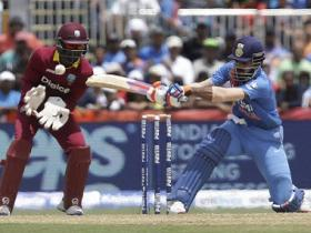 India vs West Indies T20: With centuries in all three formats of the game, KL Rahul is here to stay