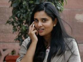Ramya saying Pakistan is not hell is not an insult to India, our unnecessary outrage is