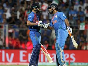 India vs West Indies in USA: T20 cricket stars all set for power-packed series on new wicket