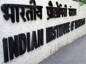 IITs wrong in banning startups; protectionism has no place in free economy