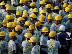 India won't benefit from demographic dividend: Mass unemployment, unrest looms ahead