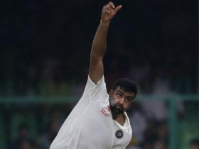 India vs New Zealand: Statistical analysis of Ravichandran Ashwin's 200th wicket and other records