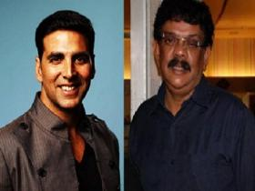 Will Akshay Kumar and Priyadarshan recreate Hera Pheri magic with their next film?