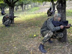 Surgical strikes: Can this one well-executed operation cow Pakistan into submission?