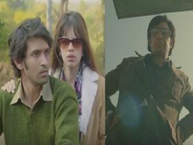 A Death in the Gunj review: Konkona's impressive directorial debut celebrates a good story