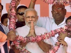 Why PM Narendra Modi's speech on triple talaq was Nehruvian in scope, zeal and importance