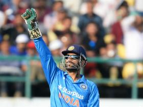 India vs New Zealand, 4th ODI preview: MS Dhoni aims to clinch series on home turf
