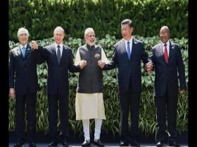 China-Russia-Pakistan axis looks real: What course will Delhi chart vis-a-vis Islamabad?