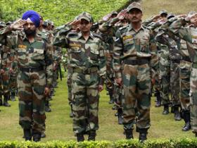 How the anti-military constituency is preventing India from becoming global defence player