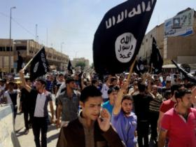 Mosul and the offensive against Islamic State: How Iraq govt plans to reclaim crucial trade city