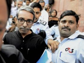 JNU, freedom of speech and the Left's licence to bully